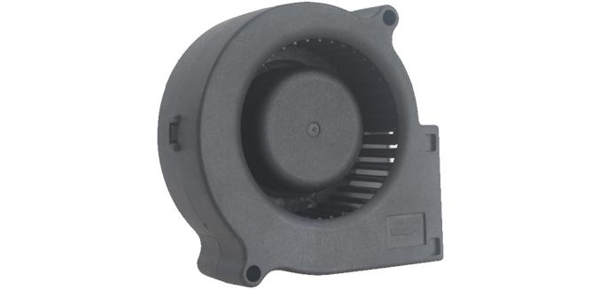 UF-DB7530